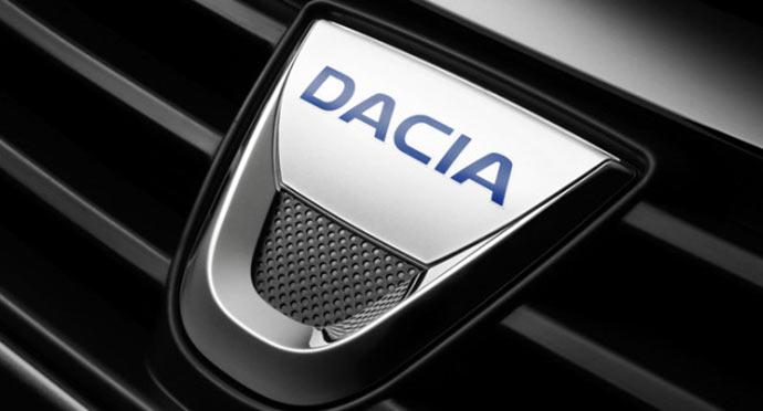 Autofficina Dacia a Roma