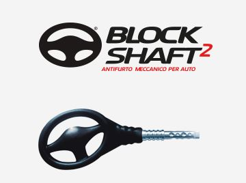 logo del block shaft2